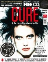 The Cure and the Story of the Alternative 80s