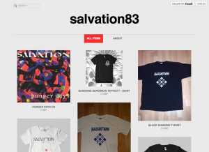 salvation83