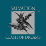 Clash Of Dreams [2014 Expanded Edition]