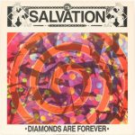 Diamonds Are Forever [2018 Remastered & Expanded]